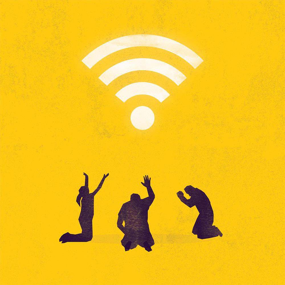 modern-worship.jpg