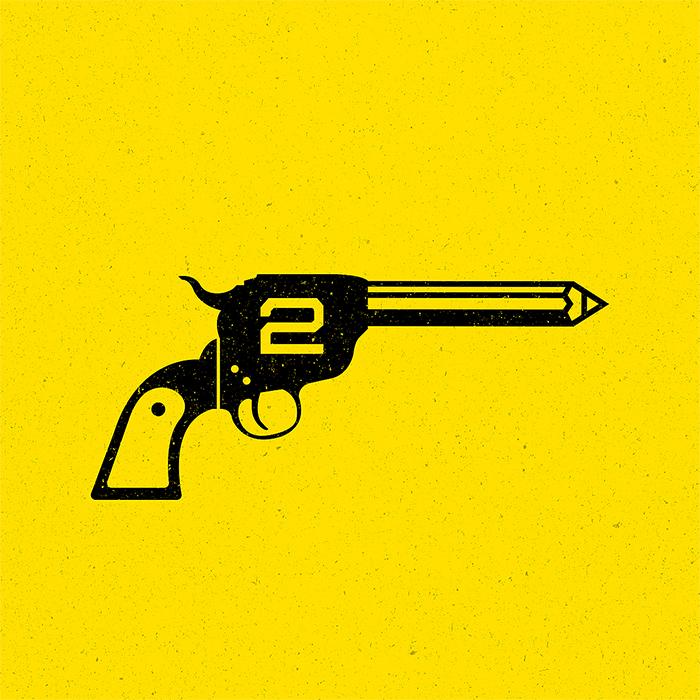 killer pencil.jpg