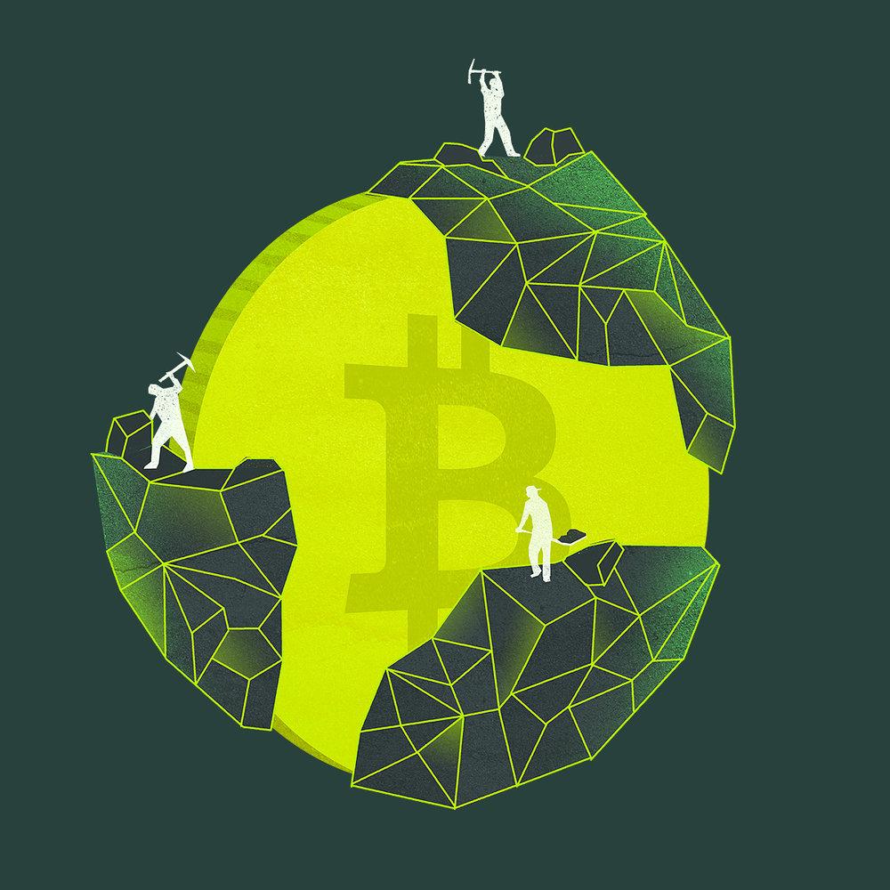 mining bitcoin.jpg