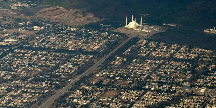 islamabad-it-park.jpg