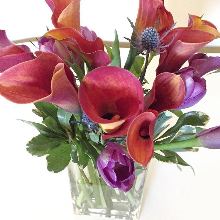 flowerscallas.jpg