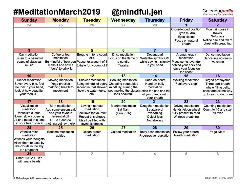 march-2019-calendar-landscape (1).jpg