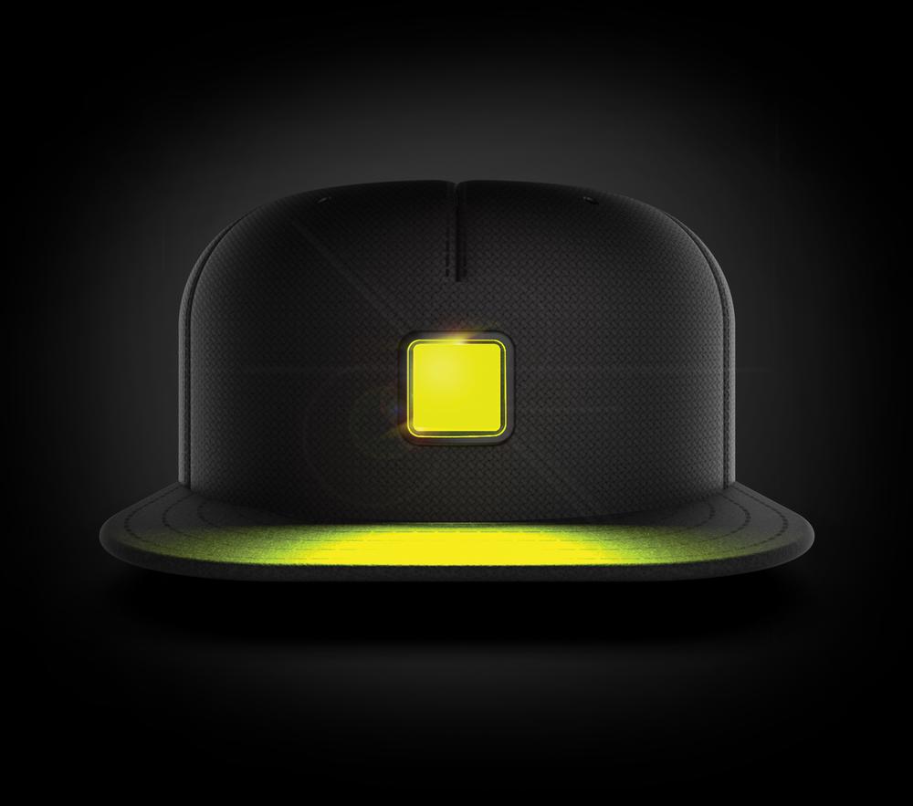 One61---Kaptur-Hat---Rendering-1.png