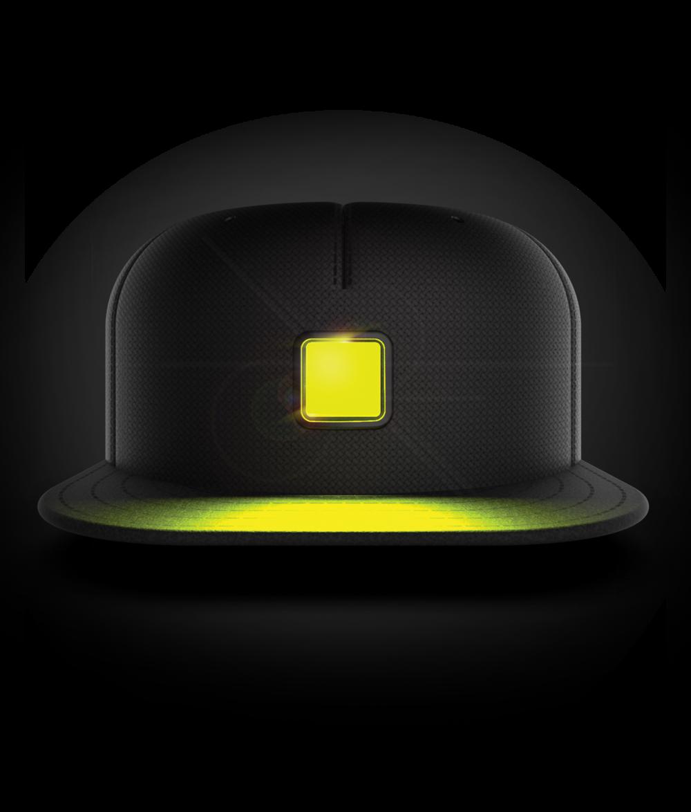 Home-Button-Kaptur-Hat.png
