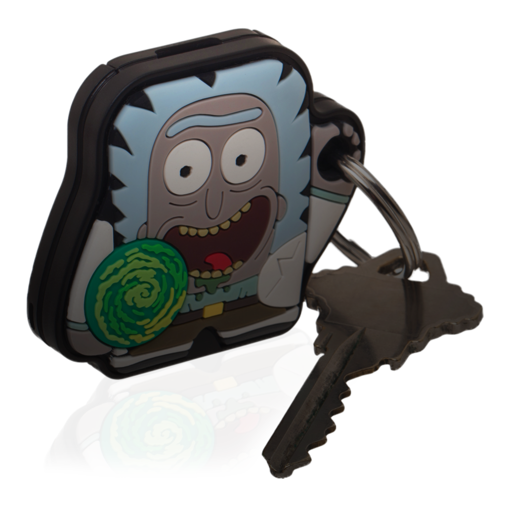 foundmi_rick_and_morty_bluetooth_tracker