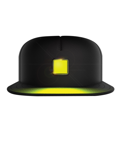 Home-Button-Kaptur-Hat 2.png