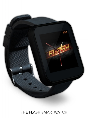 THEFLASH_SMARTWATCH.jpg