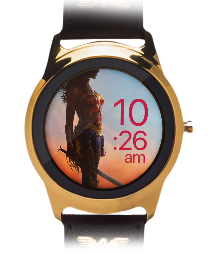 Wonder Woman Watch Web.png