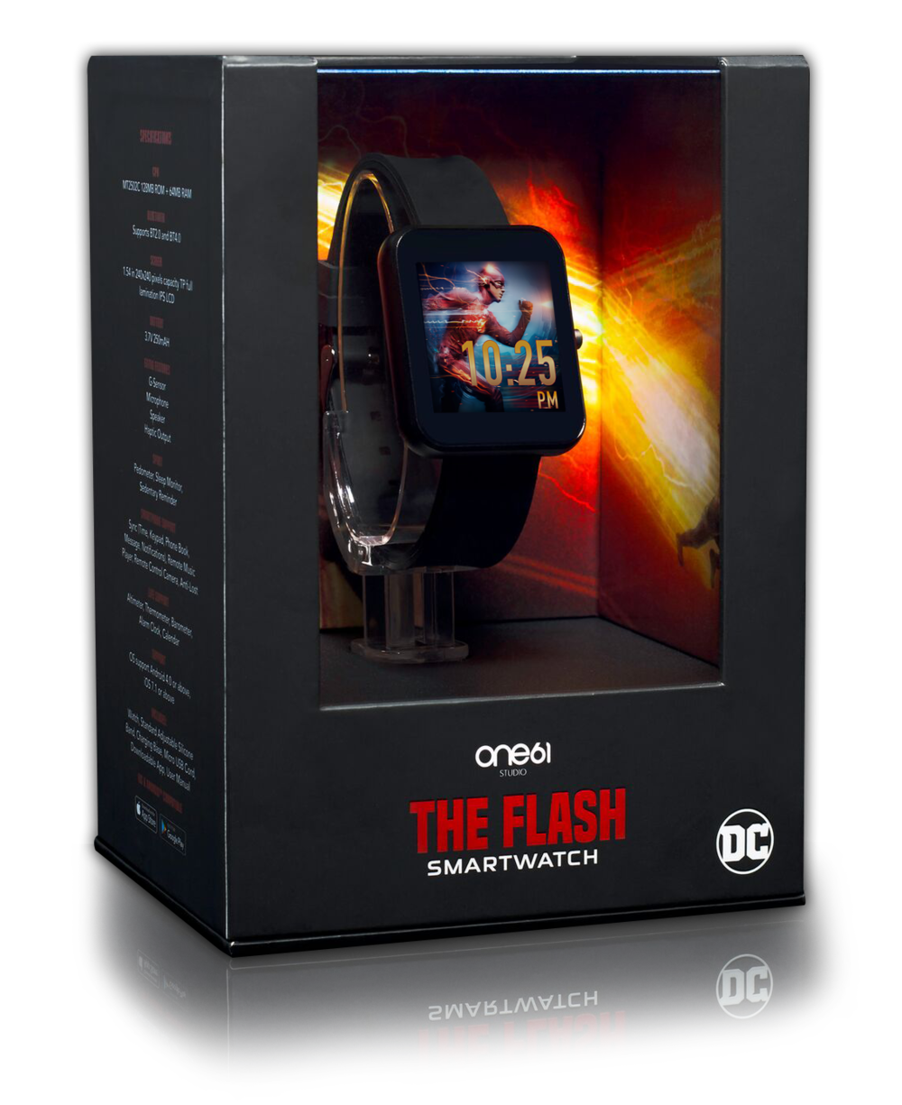 Smart--Watch--The--Flash--In-Package--Web.png