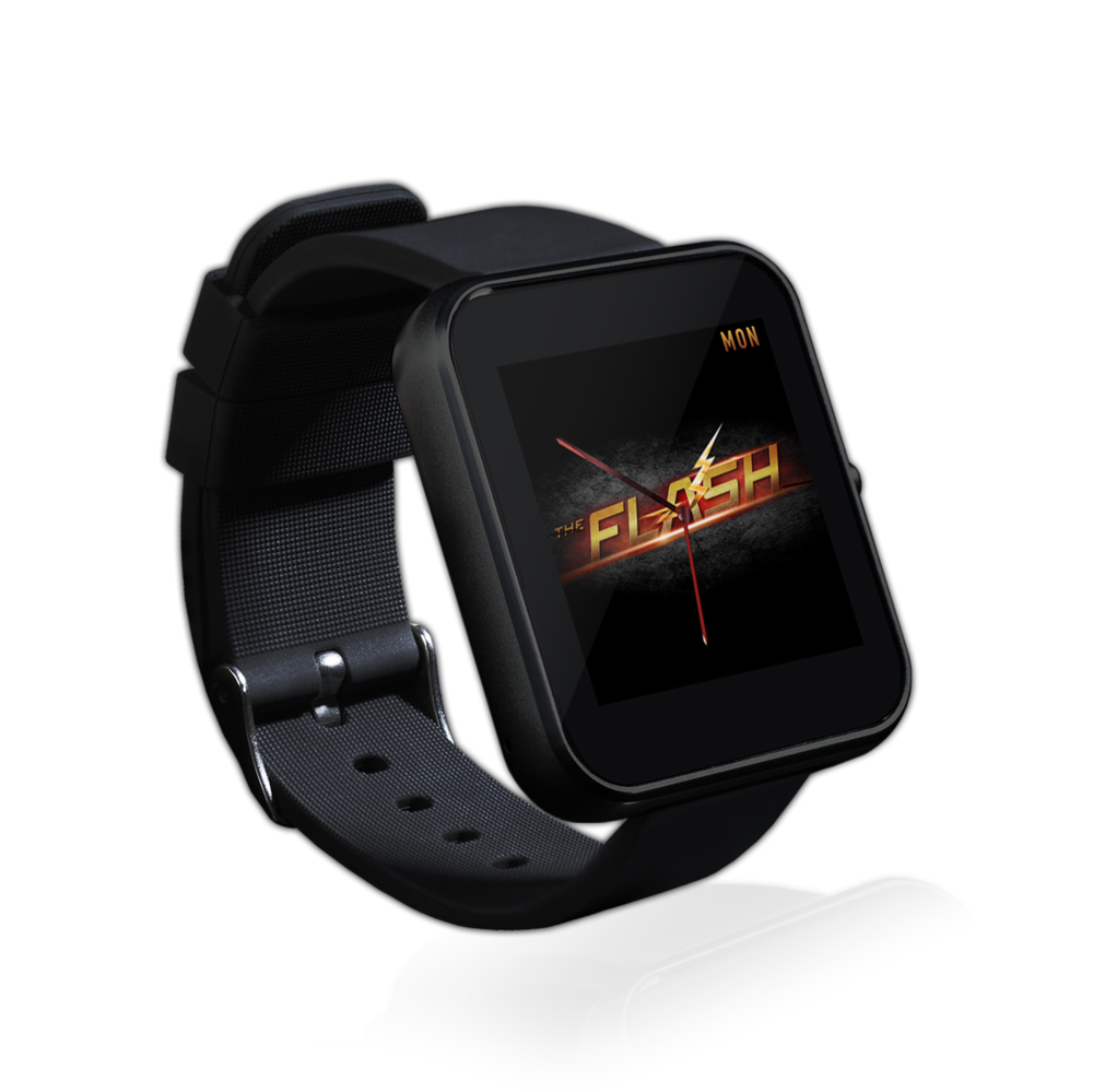 One61_Smartwatch_The_Flash_Closed_Angle.png