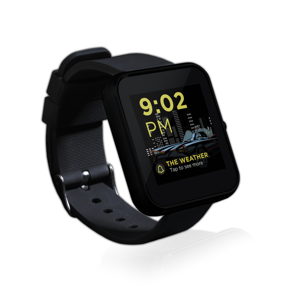 One61_Smartwatch_Batman_Closed_Angle.png