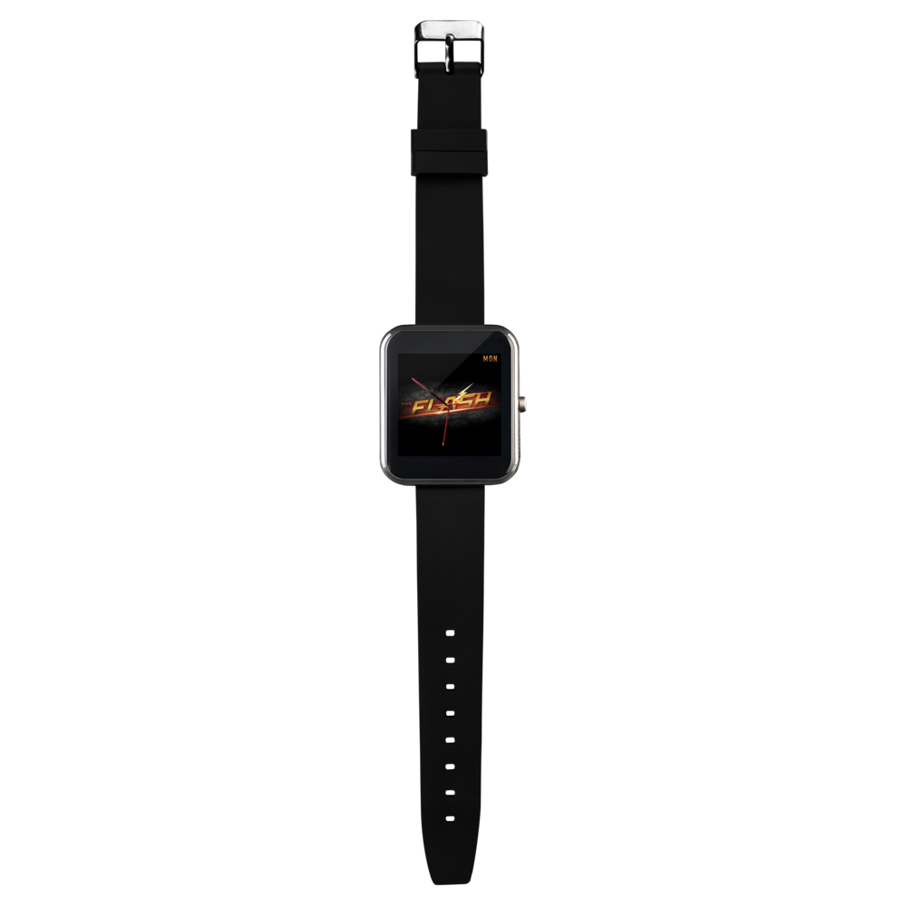One61_Smartwatch_The_Flash_Open_Flat.png