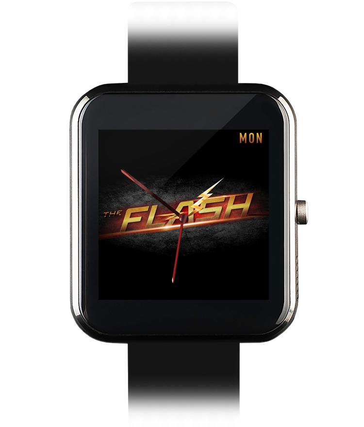 One61 The Flash Smartwatch 2.png