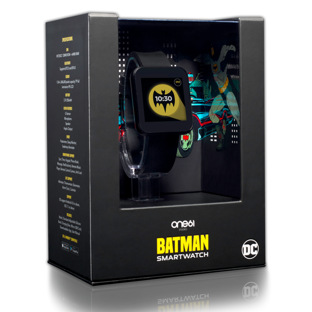 One61_Smartwatch_Batman_Package.png