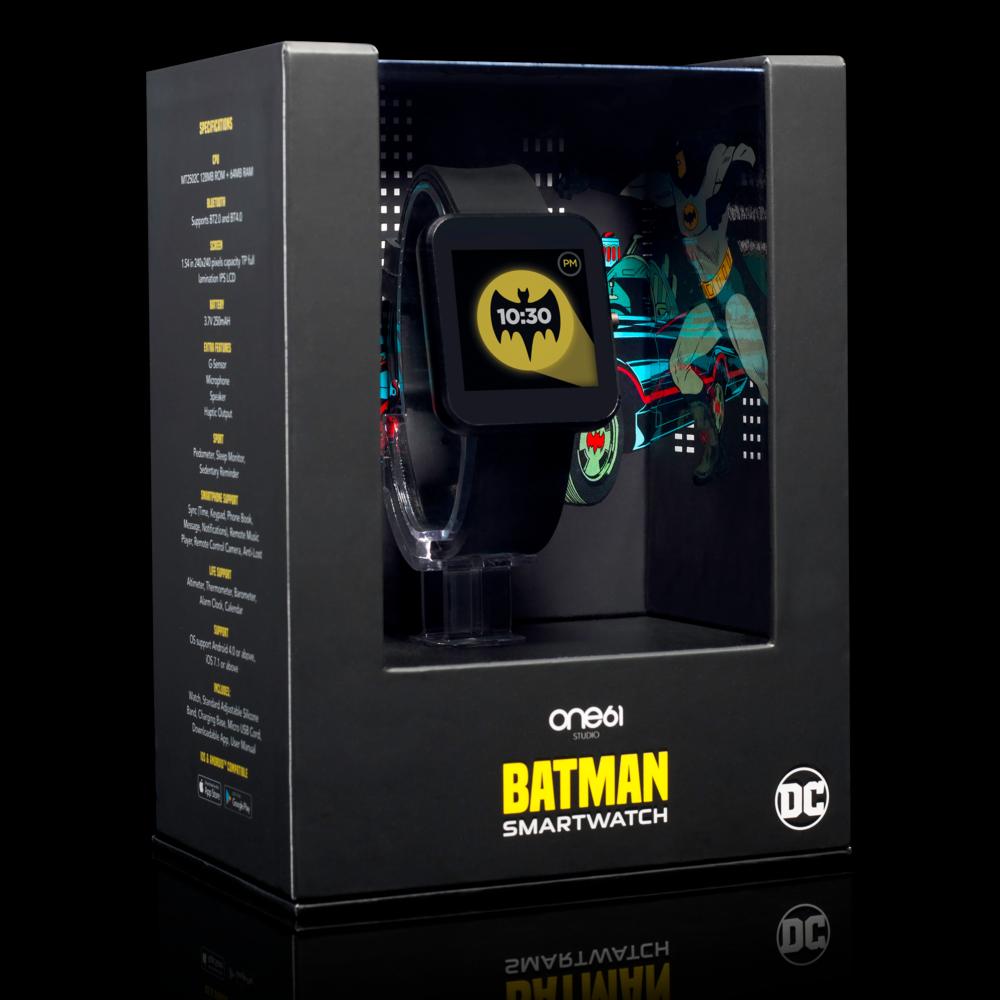 One61_Smartwatch_Batman_Package.png
