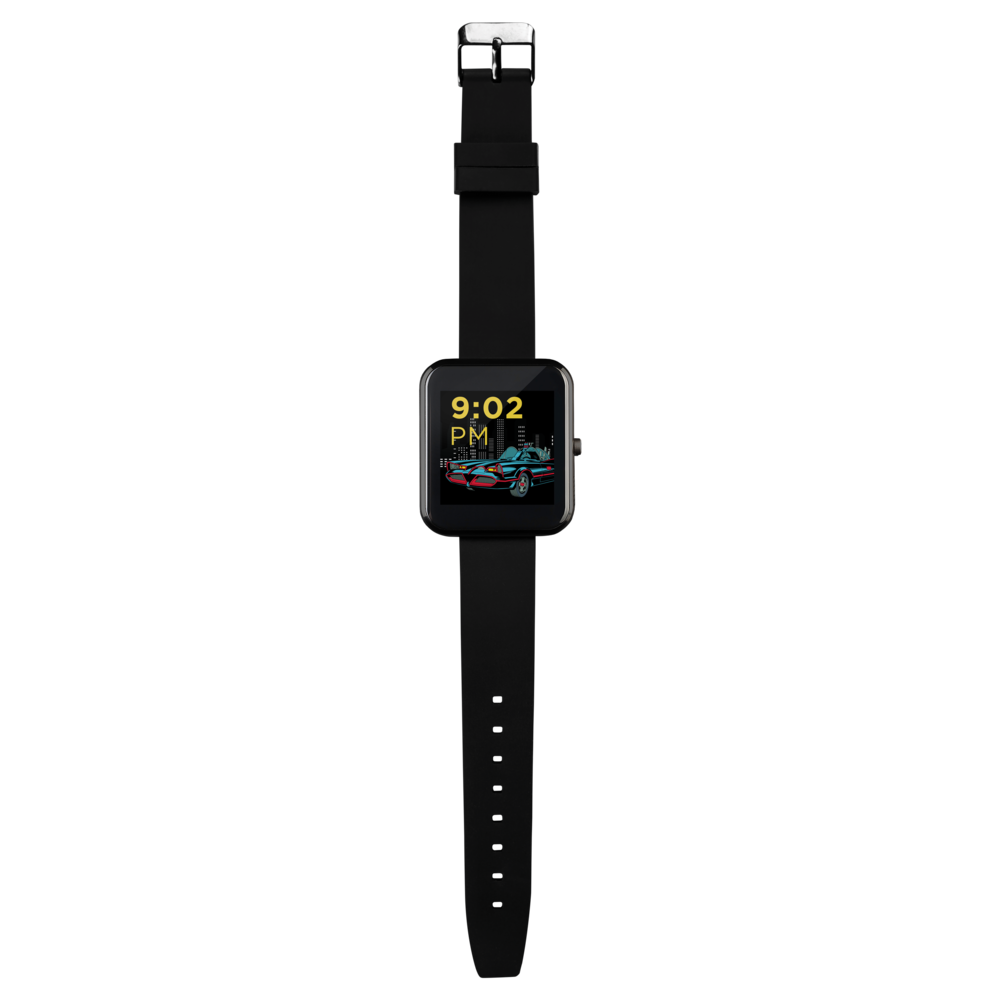One61_Smartwatch_Batman_Open_Flat.png