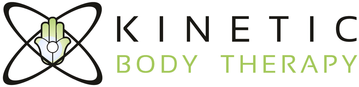 Kinetic Body Therapy