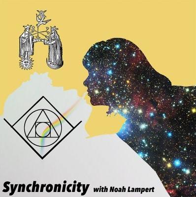 synchronicity podcast.jpg