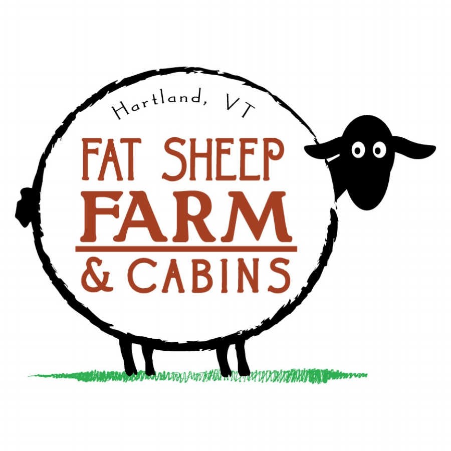 Vermont Vacation Cabins | Fat Sheep Farm & Cabins