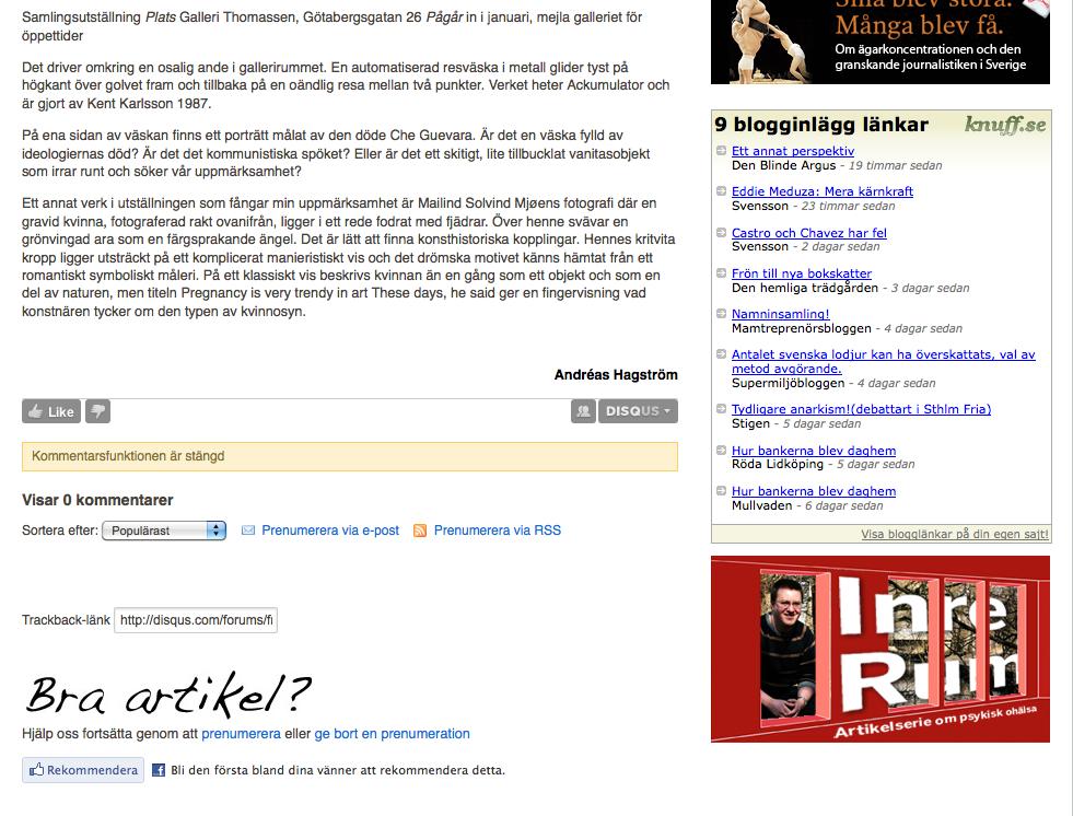 Skjermbilde 2011-03-14 kl. 17.07.04.png