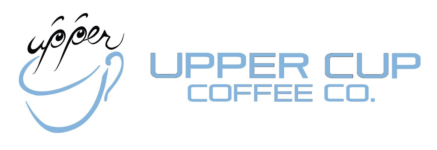 Upper Cup Coffee Co