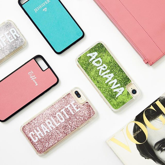 New work for @the_personalprint | Styling & Photography @_a_thousand_stories_ #flatlayagency #contentagency #thepersonalprint #phonecase