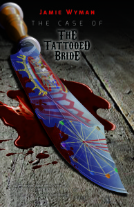 Cover TTB