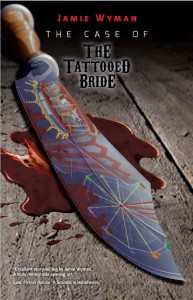 The_Case_of_the_Tattooed_Bride_1500