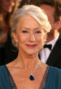 helen-mirren-january-15th-2007