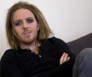 timminchin1-420x0