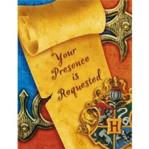 harry-potter-invitation-1