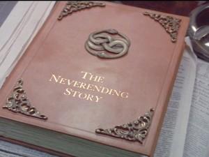 nes story book
