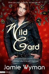 FINAL Wild_Card-500