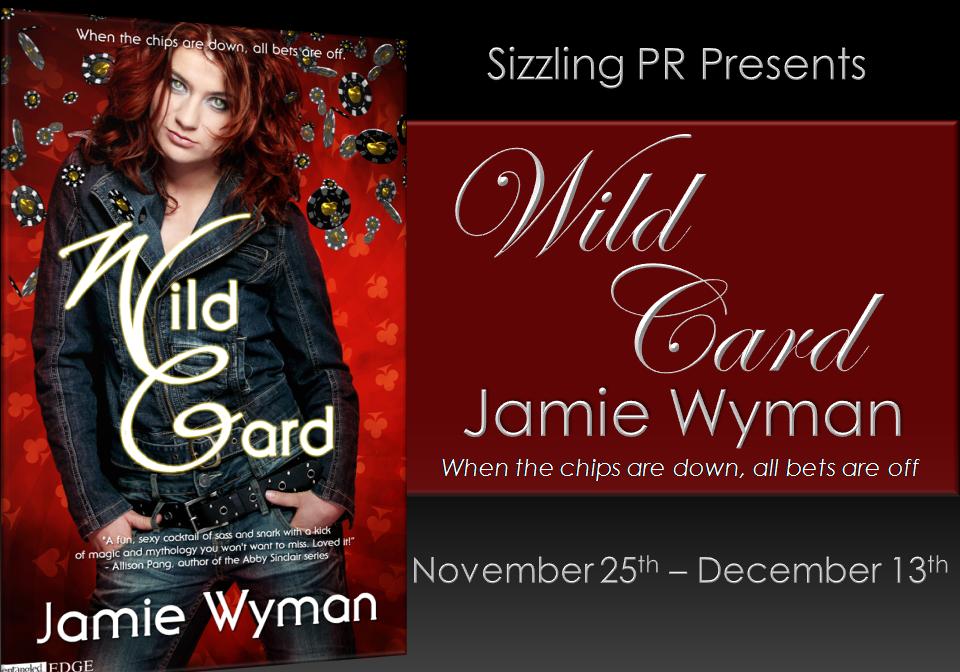 Wild Card - Jamie Wyman - Banner (1)