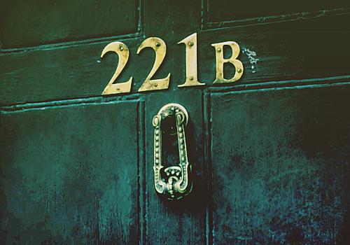 221b-baker-street-sherlock-sherlock-holmes-Favim.com-451482_original