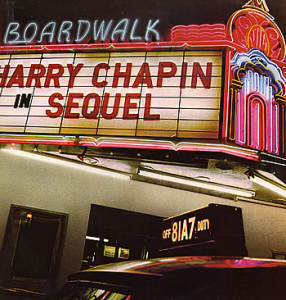 Harry+Chapin+-+Sequel+-+LP+RECORD-289832