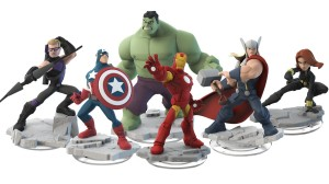 disney.infinity.marvel.superheroes