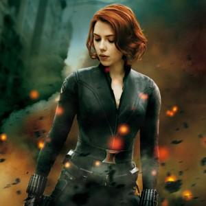 the_avengers_black_widow-wide-1024x1022