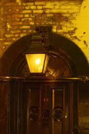 gaslamp whitechapel