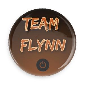Team Flynn