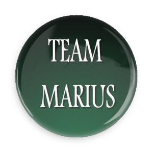 Team Marius
