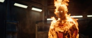 Human-Torch-in-Fantastic-Four-Trailer-2