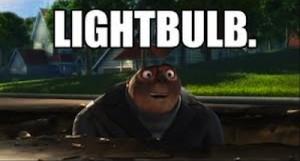 gru-bulb