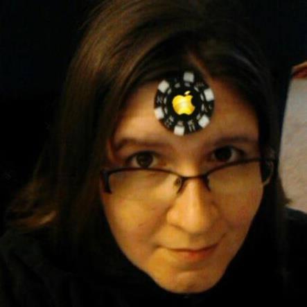 2013 Author Twitter Avatar.jpg