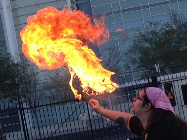 breathing fire dragon.jpg