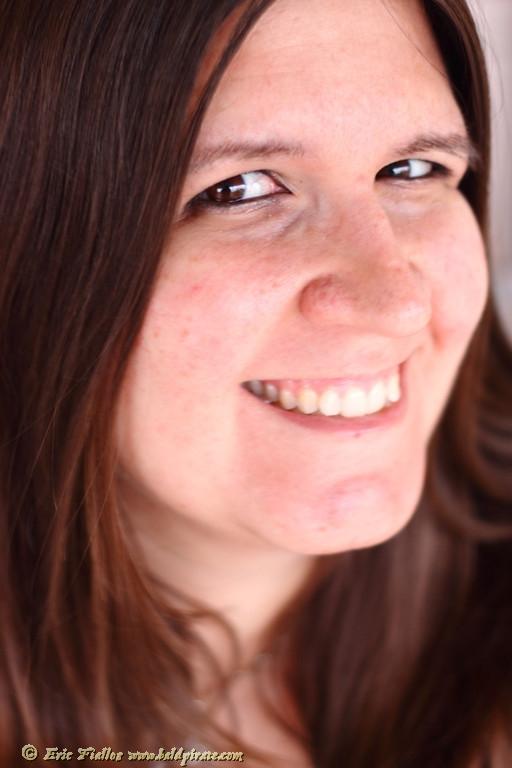 Jamie Wyman author photo.jpg