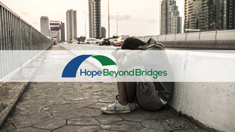 HopeBeyondBridges.jpg