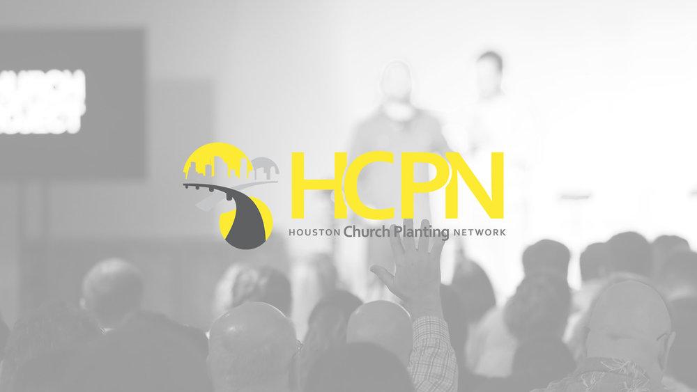 HCPN.jpg