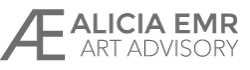 Alicia Emr Art Advisory