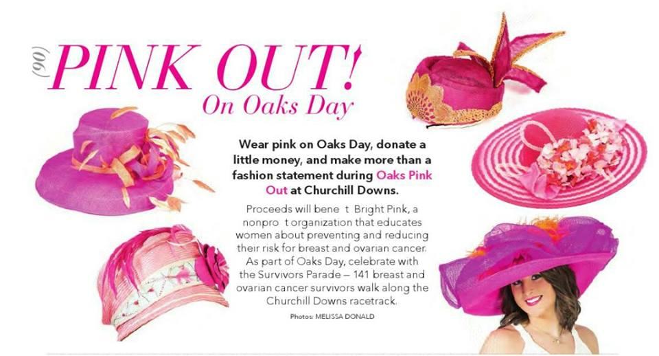 Today's Woman Magazine